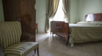 001-camera-da-letto-appartmento-verde