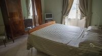 003-camera-da-letto-appartmento-verde