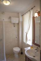 bagno-appartamento-celeste